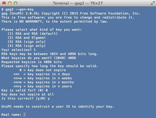 Oliver | 100 Useful Unix Commands