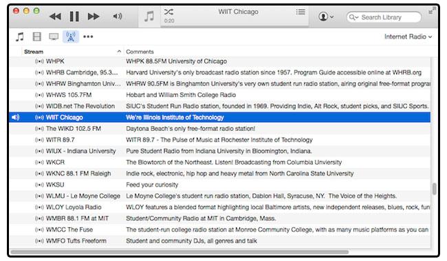 install imagemagick 6 mac